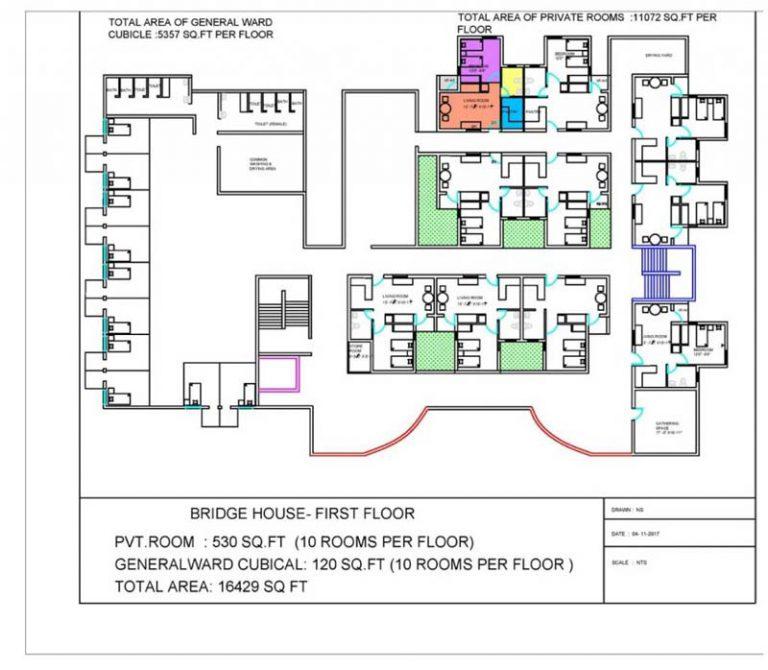 first-floor-plan-1024x893
