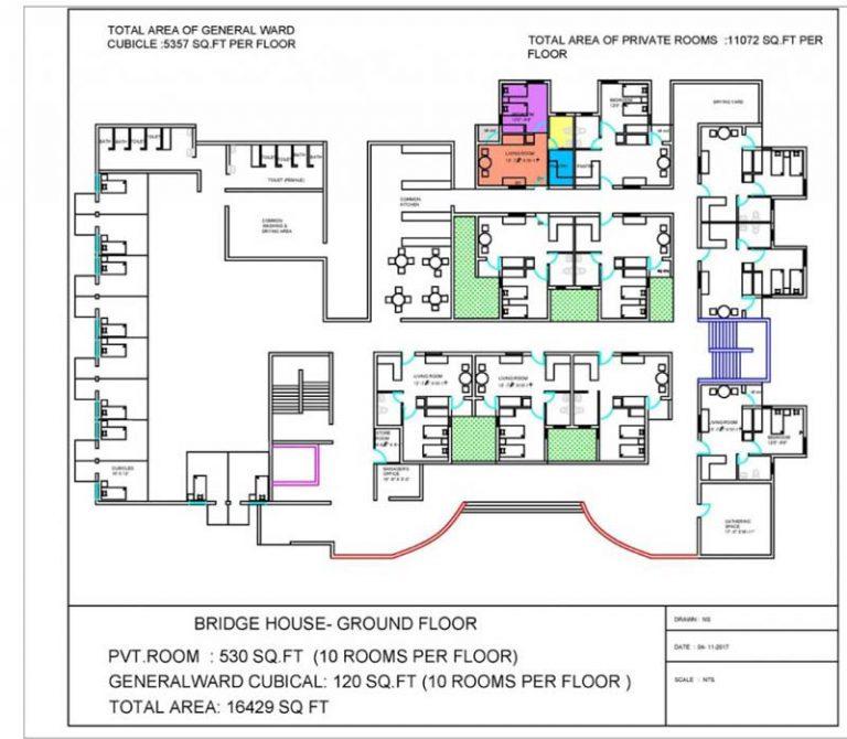 ground-floor-plan-1024x893