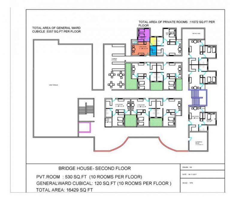 second-floor-plan-1024x893